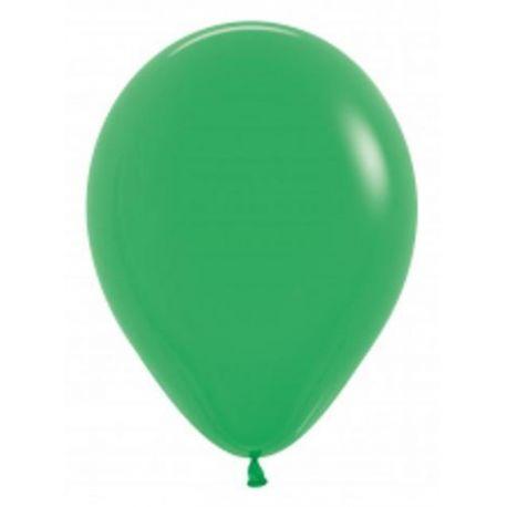 Balón R10 po farbách