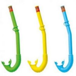 Intex 55922 Potápačský šnorchel detský