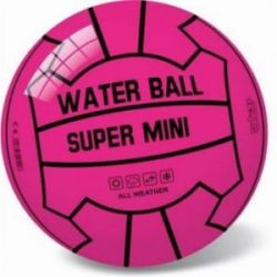Lopta Water Ball Super Mini 14cm