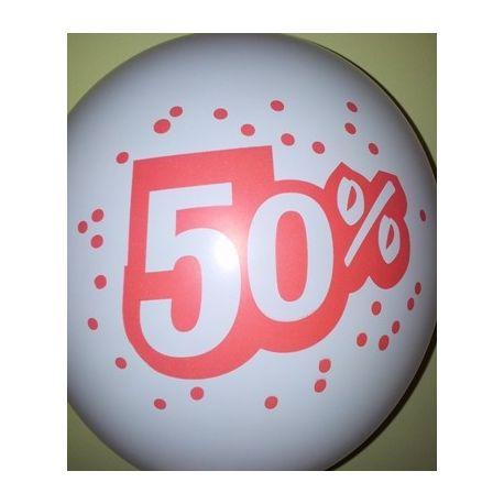 50% zľava -33cm