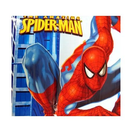 Spiderman - obrus