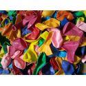 Balóny mix farieb, Ø 29cm