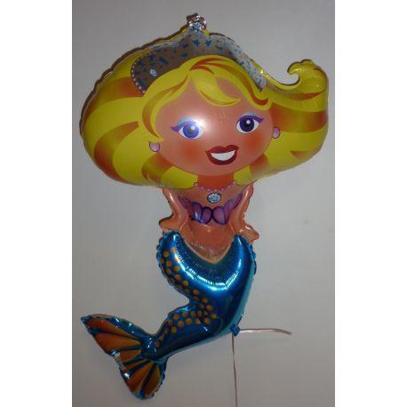 Balón Ariela