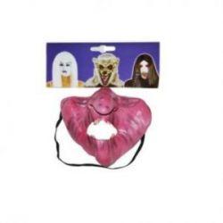 Maska Karneval