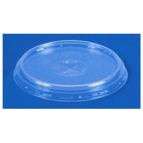 Viečko pre pohár 0,4 l a 0,5 l priemer 95mm (80 ks)