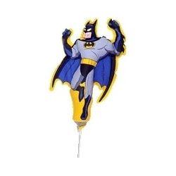 Balón Batman