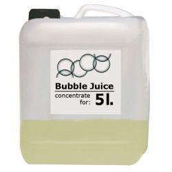 Tekutina do bublinkovača