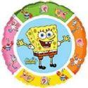 Balón Spongebob