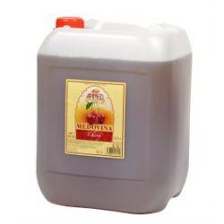 Cherry  Medovina 10 L