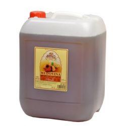 Mandľová Medovina 10 L