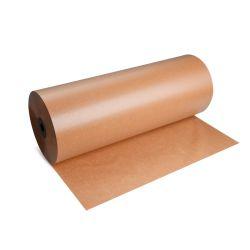 Baliaci papier rolovaný, hnedý