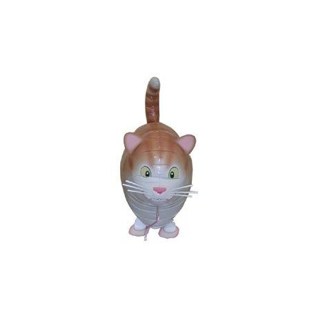 Mačička