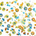 Mimon confetti