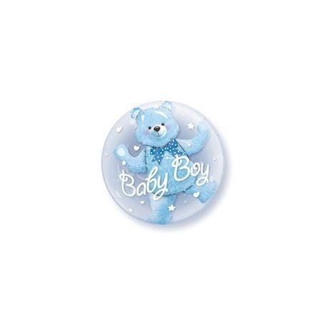 Balon Boy
