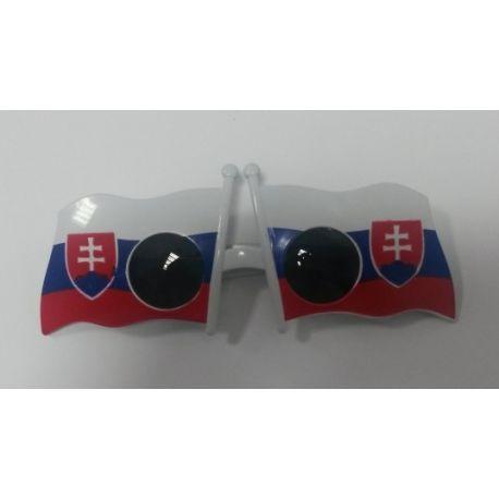 Okuliare Slovensko