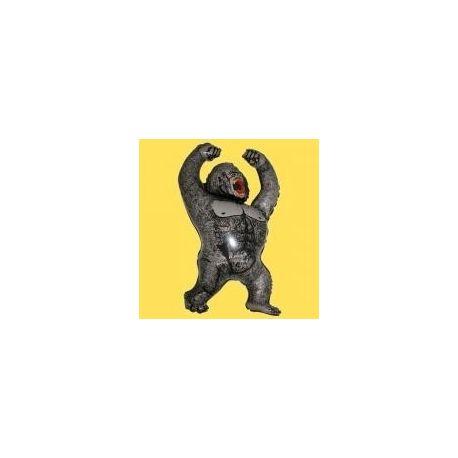 Balón Gorila