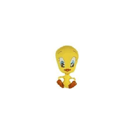 Balón Tweety