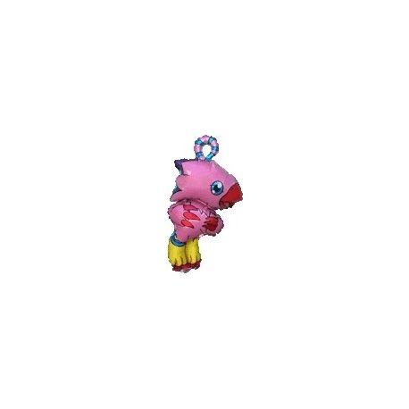 Balón Digimon