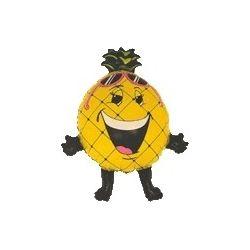 Balón Ananás