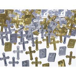 Konfety na krs a 1. sv. prijímanie