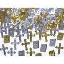 Konfety na krst a 1. sv. prijímanie