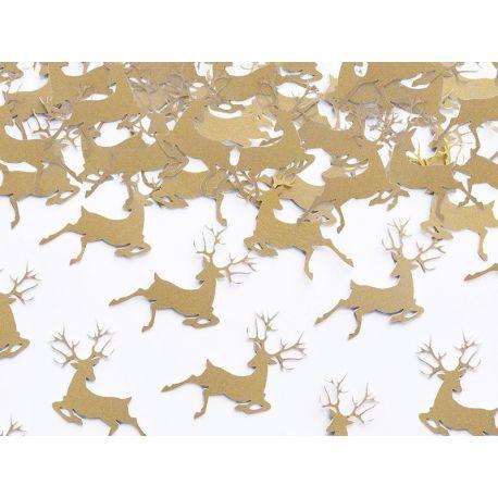 Konfety Sob Rudolf