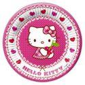 Taniere Hello Kitty 23 cm
