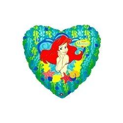 Balón Ariel