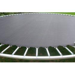Skákacia plocha na trampolínu 400 cm