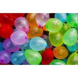 Vodný balón 8 cm