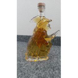 Medovina Ježibaba 0,20 l