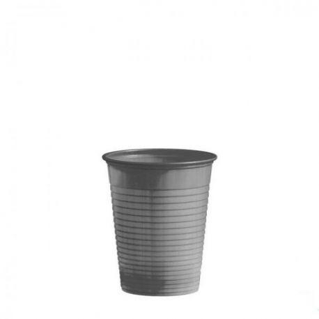 Pohár strieborný 0,18 l (PS) priemer 70 mm (10ks)