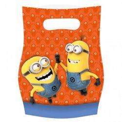 Mimon taška