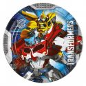 Taniere Transformers 8ks