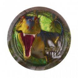 Taniere Dinosaurus