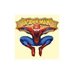 Balón Spiderman - nový