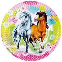 Taniere Charming Horses