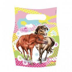 Taška Charming Horses