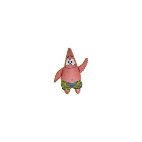 Balón Patrick