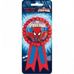 Stuha Spiderman
