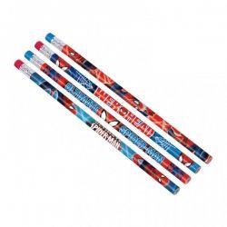 Ceruzka Spiderman