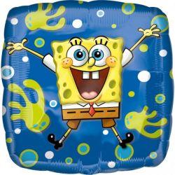 Fóliový balón SpongeBob