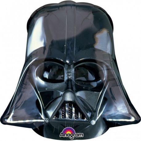 Veľký fóliový balón Star Wars