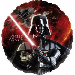 Fóliový balón Star Wars