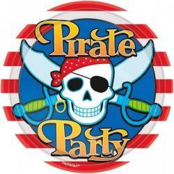 Taniere Piráti