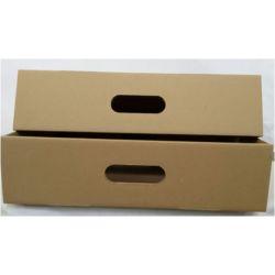 Krabica pod zákusky a torty 39x30x10