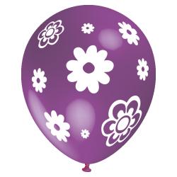 Kvetinky - 33cm
