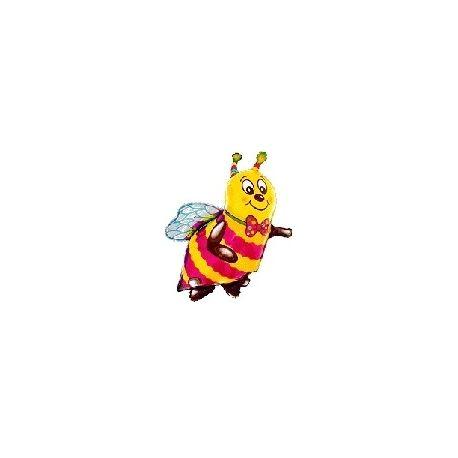 Balón Včela