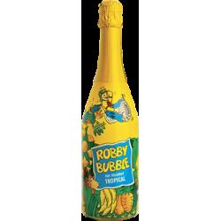 Detské šampanské TROPICAL 0,75l