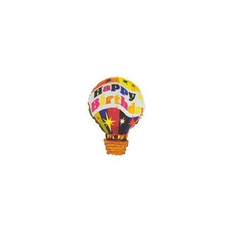 Balón Balónový kôš